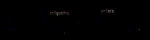 Amidi, Formula chimica