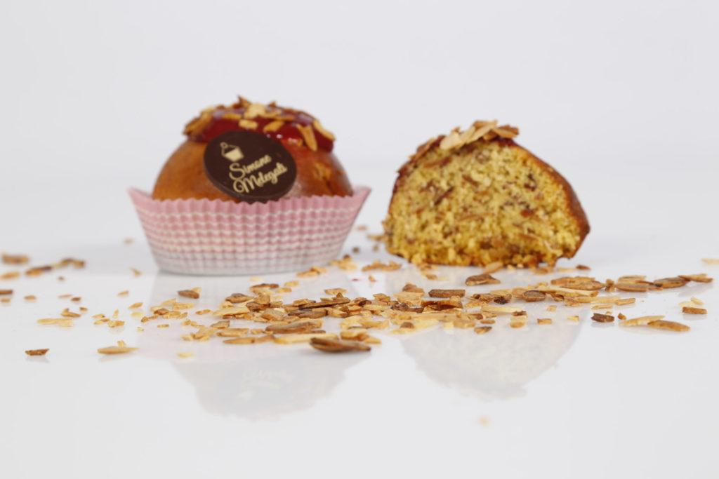 Zuccheri e metabolismo, l'importanza in pasticceria